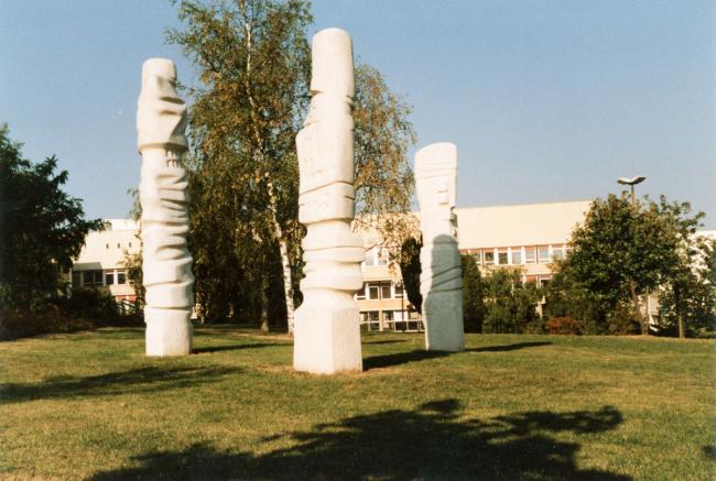École de Commerce et de Gestion (ECG)